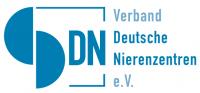 verband_deutsche_nierenzentren
