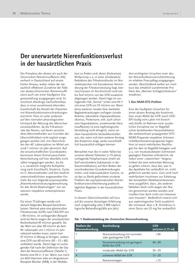 dietz_kvblatt