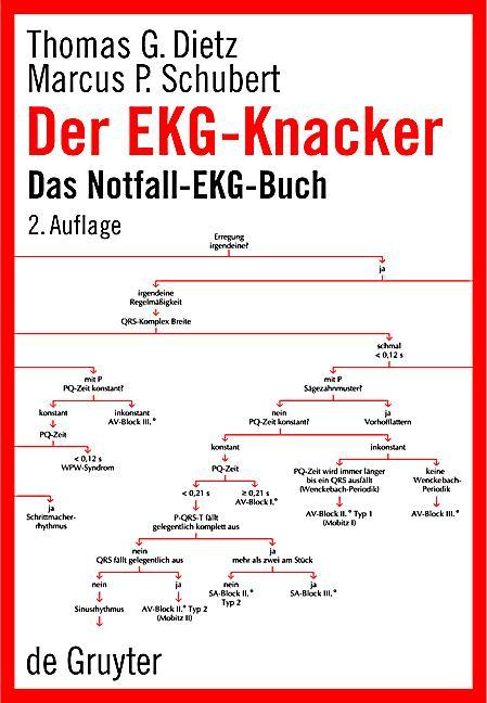 dr_dietz_EKG_knacker